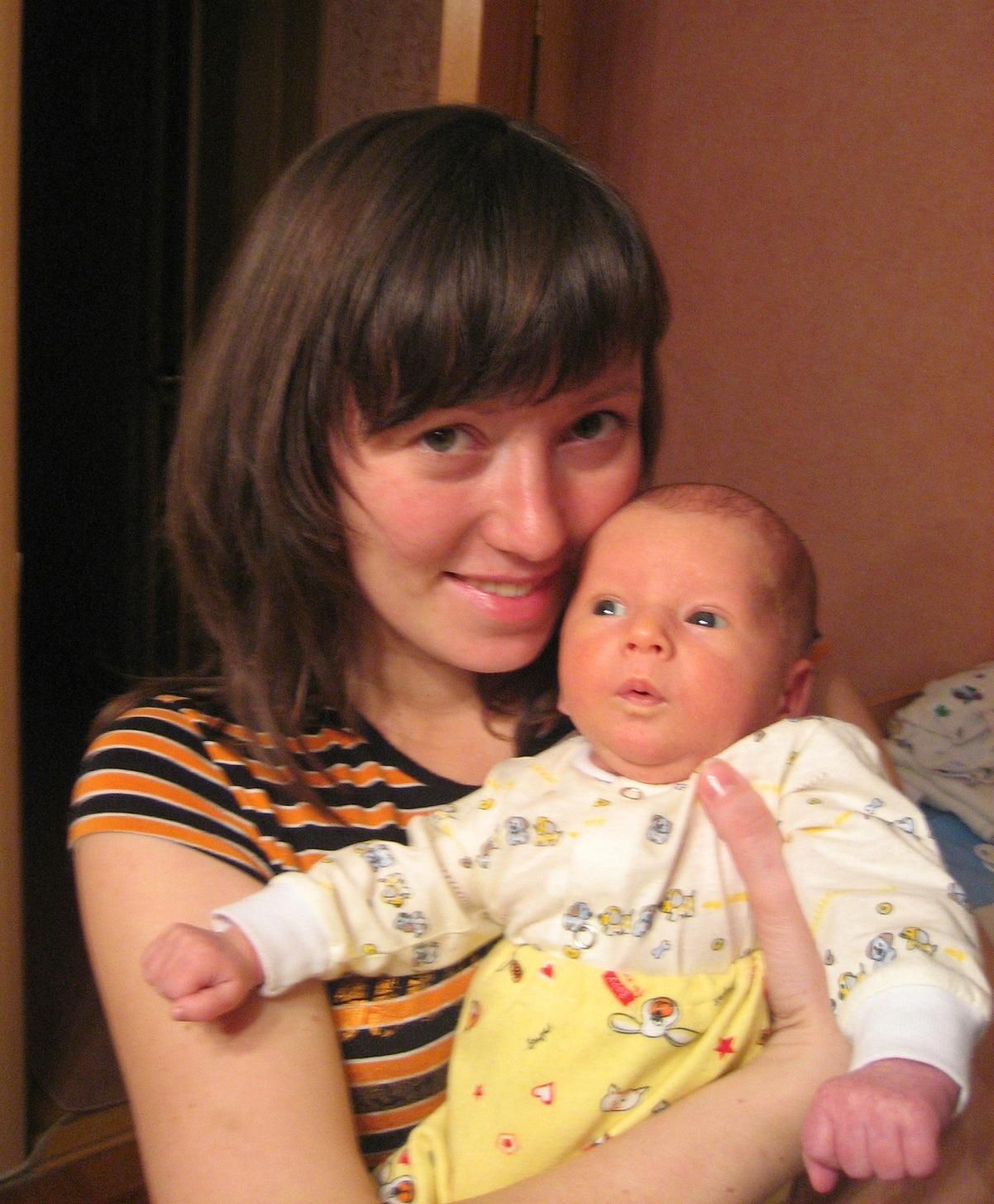 Рассказы я мыла сына 1 фотография
