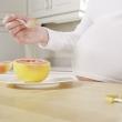 Фото беременных животов