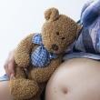 Фото животов беременных