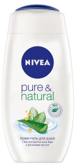NIVEA_Gel_dlya_dusha_Pure&Natural