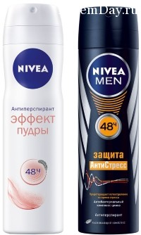 NIVEA_DEO_Effect_Pudry